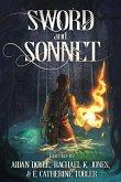 Sword and Sonnet (eBook, ePUB)