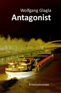 Antagonist / Richard Tackert Bd.7