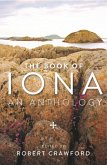 The Book of Iona