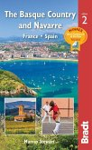 The Basque Country & Navarre