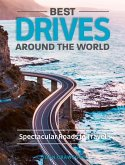 Best Drives Around the World