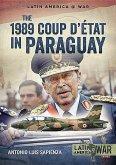 The 1989 Coup d'Etat in Paraguay