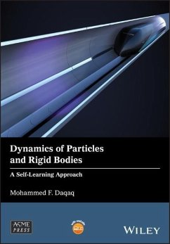 Dynamics of Particles and Rigid Bodies: A Self-...