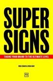 Super Signs