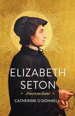 Elizabeth Seton (eBook, ePUB)