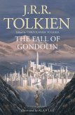 The Fall of Gondolin (eBook, ePUB)