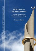 Governing Islam Abroad (eBook, PDF)