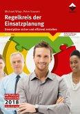 Regelkreis der Einsatzplanung (eBook, ePUB)