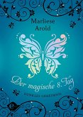 Dunkles Geheimnis / Der magische achte Tag Bd.2 (eBook, ePUB)