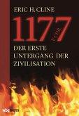 1177 v. Chr. (eBook, PDF)