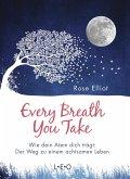 Every Breath You Take (eBook, ePUB)