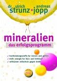 Mineralien . Das Erfolgsprogramm (eBook, ePUB)