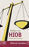Hiob (eBook, ePUB)