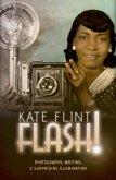 Flash! (eBook, ePUB)