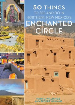 50 Things to See and Do in Northern New Mexico´...