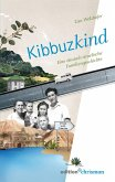 Kibbuzkind (eBook, PDF)