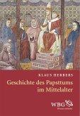 Geschichte des Papsttums im Mittelalter (eBook, ePUB)