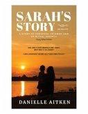 Sarah's Story: Life after IVF (eBook, ePUB)