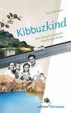 Kibbuzkind (eBook, ePUB)