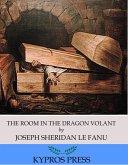 The Room in the Dragon Volant (eBook, ePUB)