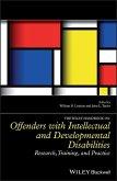 handbook of psychological assessment 6th pdf