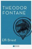 Effi Briest (eBook, ePUB)