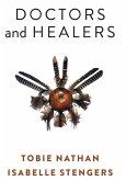 Doctors and Healers (eBook, ePUB)