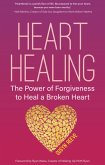 Heart Healing (eBook, ePUB)