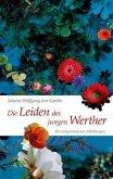 Die Leiden des jungen Werther (Nikol Classics) (eBook, ePUB)