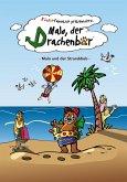 Malo der Drachenbär (eBook, ePUB)