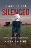 Tears of the Silenced (eBook, ePUB)