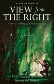 View from the Right, Volume II (eBook, ePUB)