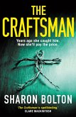 The Craftsman (eBook, ePUB)