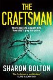 The Craftsman (eBook, ePUB)