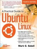 Practical Guide to Ubuntu Linux (eBook, PDF)