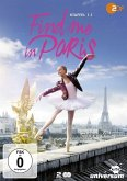 Find Me in Paris - Staffel 1.1