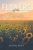 Flowers of the Sun (eBook, ePUB)