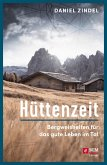 Hüttenzeit (eBook, ePUB)