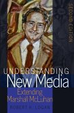 Understanding New Media (eBook, ePUB)