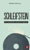 Schleifstein (eBook, ePUB)