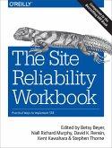 Site Reliability Workbook (eBook, ePUB)