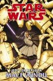 Star Wars - Jedi der Republik - Mace Windu (eBook, PDF)