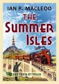 The Summer Isles (eBook, ePUB)