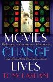 Movies Change Lives (eBook, ePUB)
