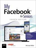 My Facebook for Seniors (eBook, ePUB)