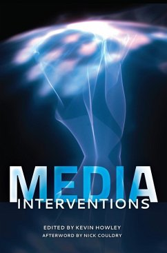 Media Interventions (eBook, ePUB)