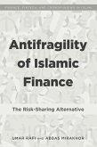 Antifragility of Islamic Finance (eBook, ePUB)