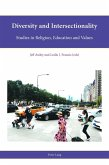 Diversity and Intersectionality (eBook, ePUB)
