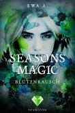 Blütenrausch / Seasons of Magic Bd.1 (eBook, ePUB)