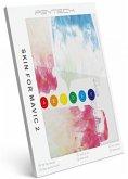 PGYTECH Skin Aufkleber HA-049 für DJI Mavic 2 Pro / Zoom
